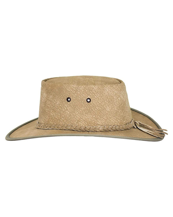 Outback Trading Company Dundee Hats