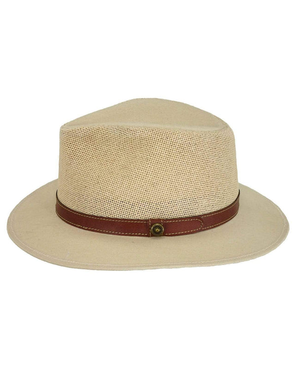 Outback Trading Company Freemantle Hats