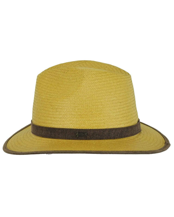 Outback Trading Company Grand Canyon Hats