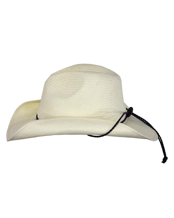 Outback Trading Company Longreach Hats