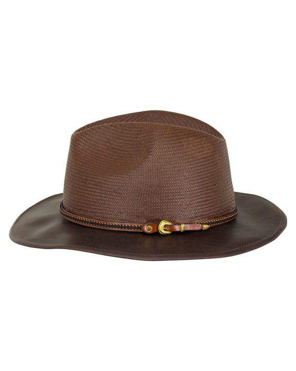 Outback Trading Company Perth Hats