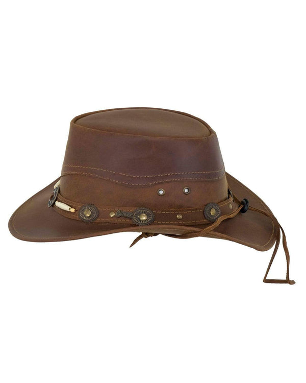 Outback Trading Company Suntroy Hats