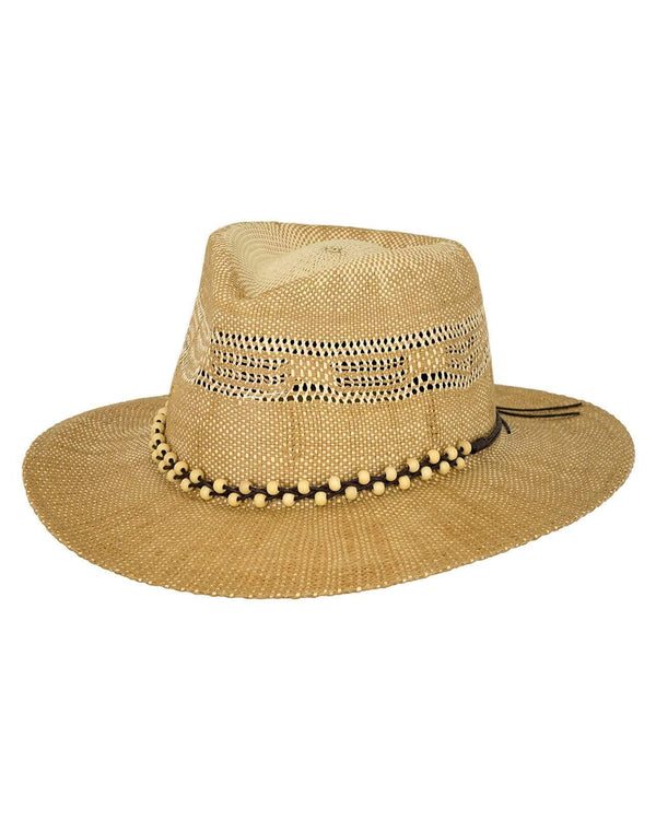 Outback Trading Company Cable Beach Tea / S/M 15136-TEA-S/M 789043347128 Hats