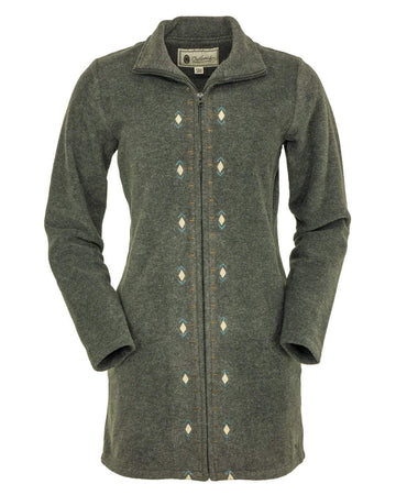 Ladies' Taree Jacket