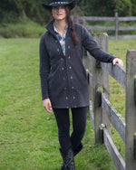 Outback Trading Company Ladies' Taree Jacket Jackets