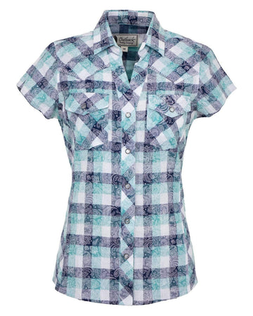 Women's Elaine Shirt