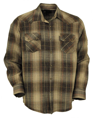 Men's Nash Shirt