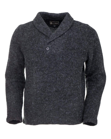 Men's Fenton Sweater