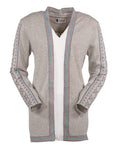 Women's Destiny Cardigan