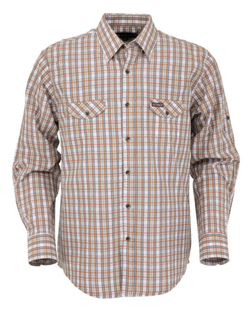 Men's Kaden Performance Shirt