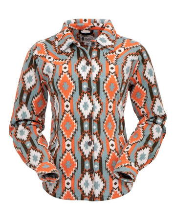 Women's Tabitha Big Shirt