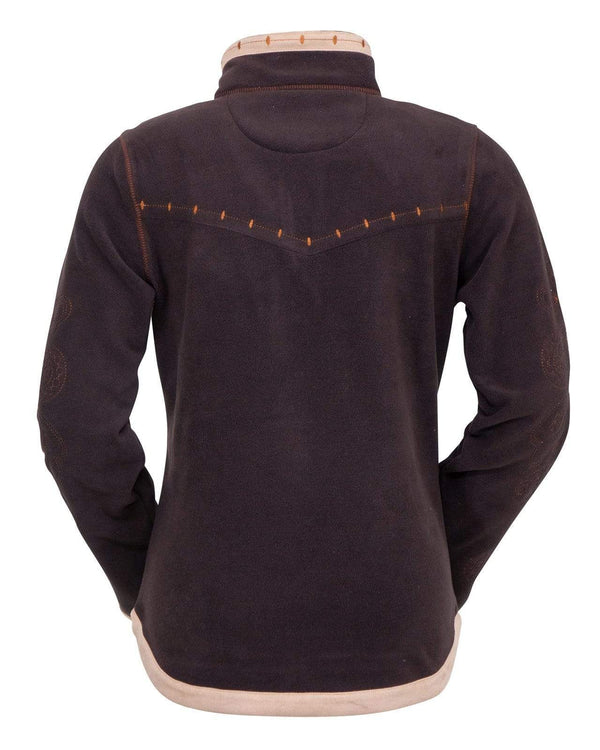 Outback Trading Company Women's Kate Henley Shirts & Tops