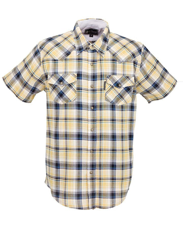 Men's Carlton Shirt