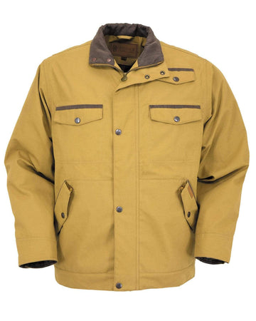 Men's Tillman Jacket