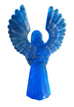 Forevermore Angel - Blue