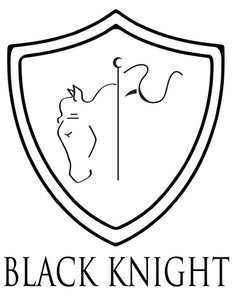 Black Knight Accessories