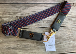 Cheval Stretch Belt 'Liverpool'