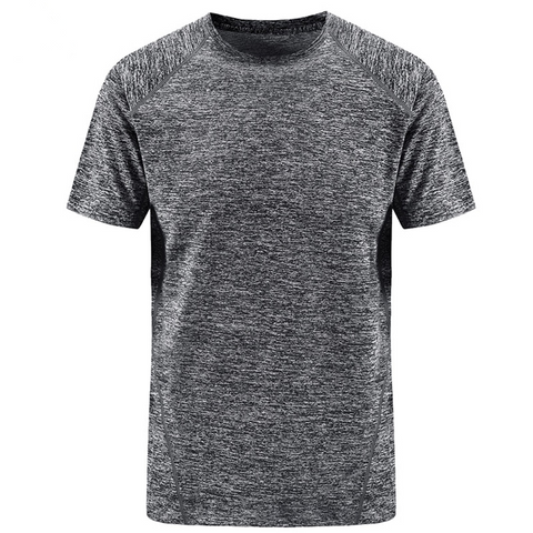 Simple Work Out T-Shirt