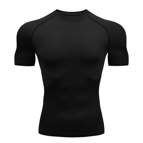Pro Compression Tee