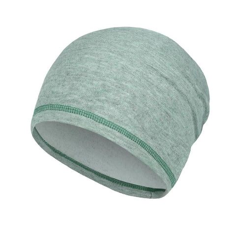 Soft Winter Sport Beanie