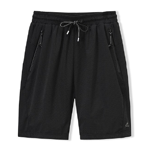 Leisure Laces Shorts