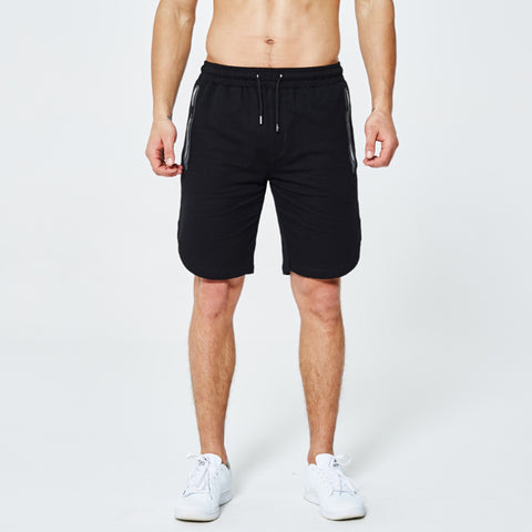 Summer Training Shorts