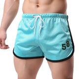 Training Macho Shorts