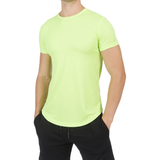 Basic Gym T-Shirt