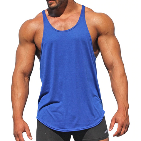 Professional Gym Tank