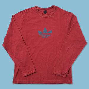 Vintage adidas Longsleeve Small - Double Double Vintage