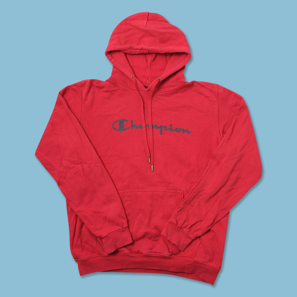 Vintage Champion Hoody Small / Medium