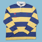 2008 Polo Ralph Lauren Long Polo XXLarge