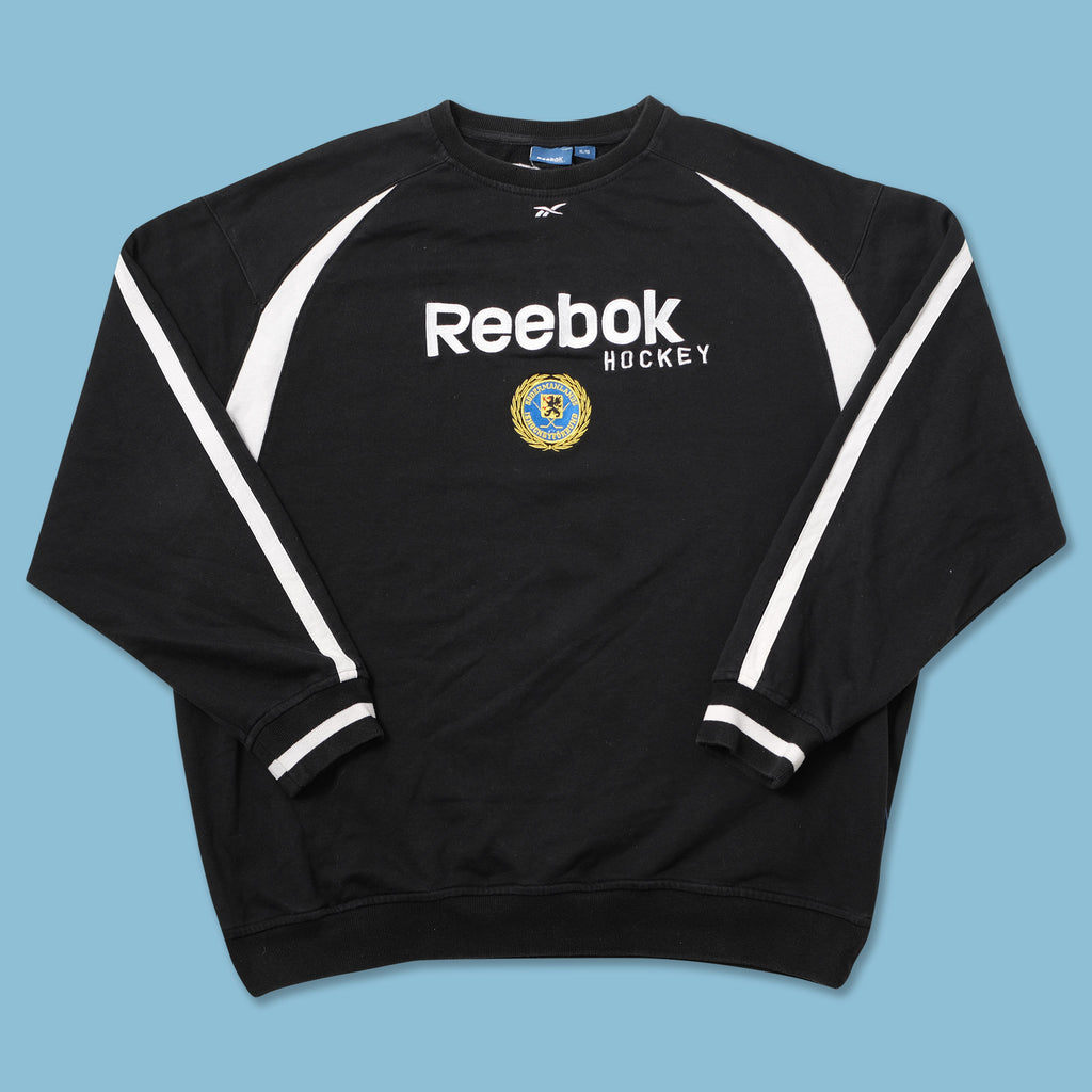 2010 Reebok Hockey Sweater XXLarge