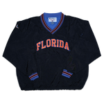 Vintage Champion Florida Gators Windreaker XXL