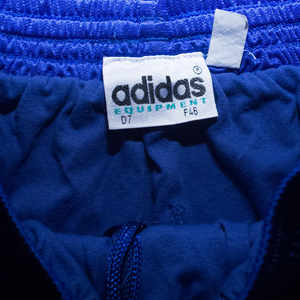 Rare adidas Equipment Shorts