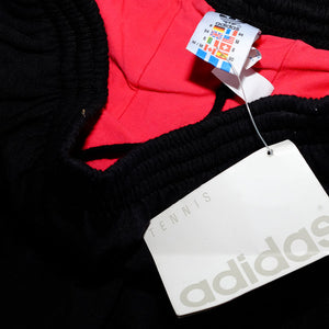Vintage adidas Women's Sqash Shorts
