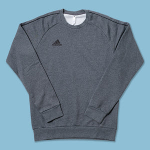 Deadstock adidas Sweater Medium