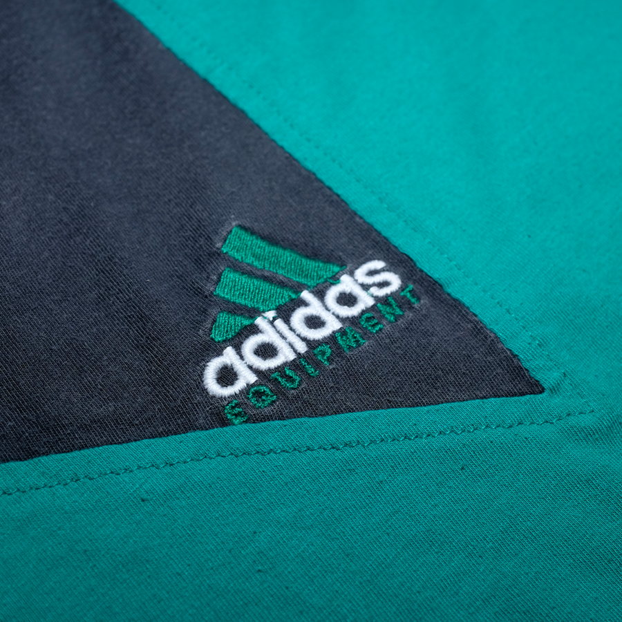 adidas Equipment T-Shirt Large