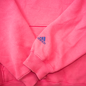 adidas Hoody Women's Large