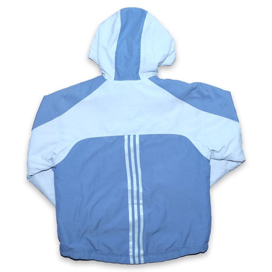adidas Rainjacket XLarge