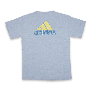 adidas Notre Dame College T-Shirt Large