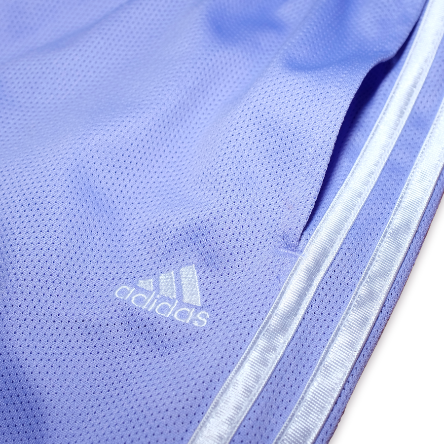 adidas Trackpants Large