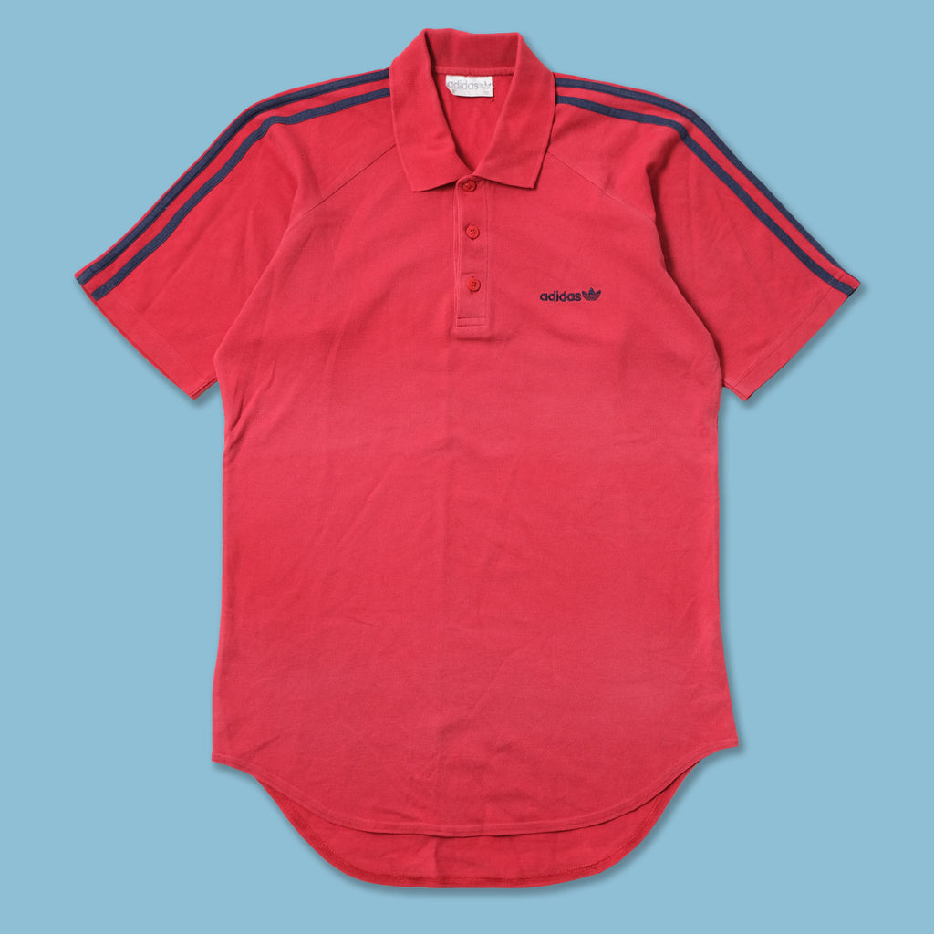 Vintage adidas Polo Small / Medium
