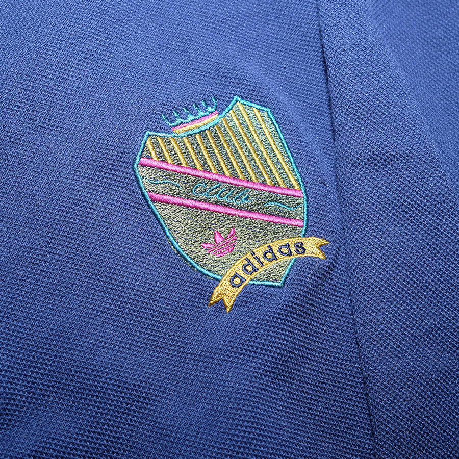 Vintage adidas Sweatshirt / Great OG vintage adidas pieces. Amazing quality and details. See pictures