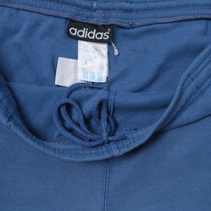 Vintage adidas Sweat Shorts Medium / Large