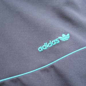 adidas Trackjacket Medium / Large