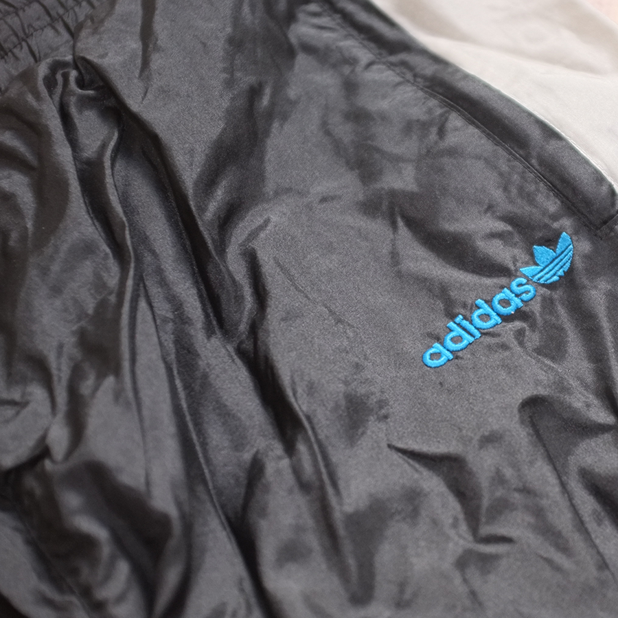 adidas Trackpants XLarge