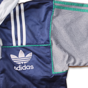 adidas Training Jacket Small / Medium
