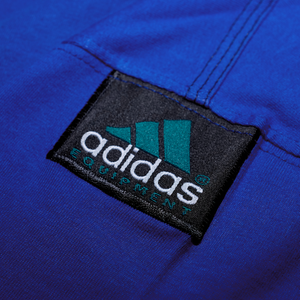 adidas Equipment T-Shirt XLarge