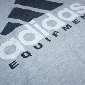 adidas Equipment T-Shirt Medium / Large